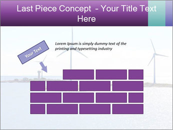0000086050 PowerPoint Template - Slide 46