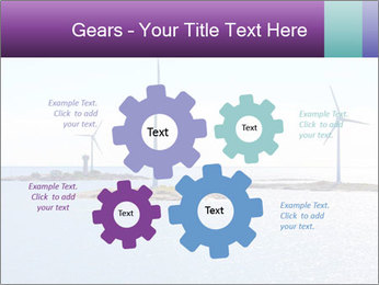 0000086050 PowerPoint Template - Slide 47