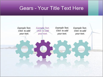 0000086050 PowerPoint Template - Slide 48