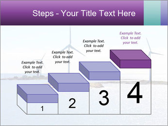 0000086050 PowerPoint Templates - Slide 64