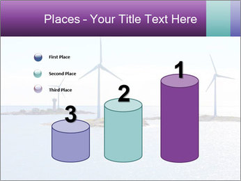 0000086050 PowerPoint Template - Slide 65