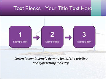 0000086050 PowerPoint Templates - Slide 71