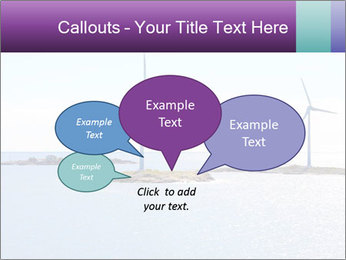 0000086050 PowerPoint Templates - Slide 73