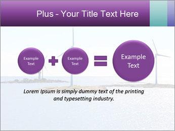 0000086050 PowerPoint Templates - Slide 75