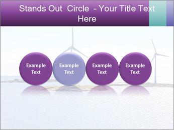0000086050 PowerPoint Templates - Slide 76