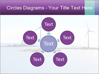 0000086050 PowerPoint Template - Slide 78