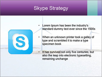 0000086050 PowerPoint Template - Slide 8