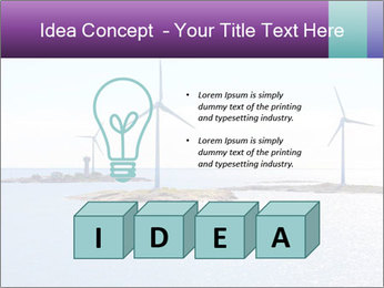 0000086050 PowerPoint Templates - Slide 80