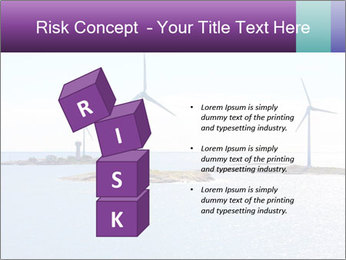 0000086050 PowerPoint Template - Slide 81