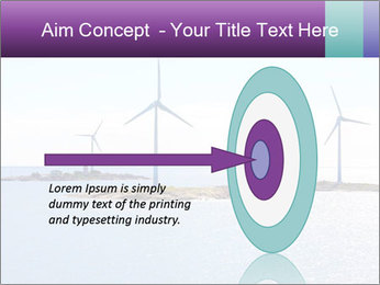 0000086050 PowerPoint Template - Slide 83