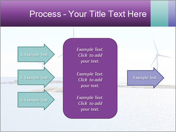 0000086050 PowerPoint Template - Slide 85