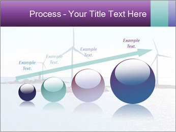 0000086050 PowerPoint Template - Slide 87
