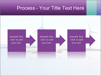 0000086050 PowerPoint Template - Slide 88