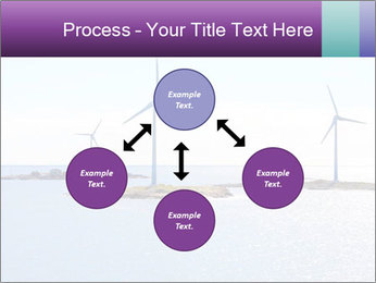 0000086050 PowerPoint Templates - Slide 91