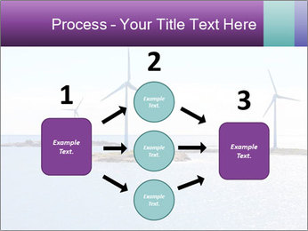 0000086050 PowerPoint Templates - Slide 92
