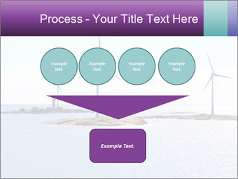 0000086050 PowerPoint Templates - Slide 93