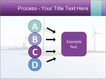 0000086050 PowerPoint Template - Slide 94