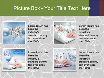 0000086051 PowerPoint Template - Slide 14