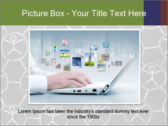 0000086051 PowerPoint Template - Slide 15