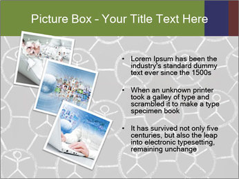 0000086051 PowerPoint Template - Slide 17