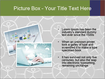 0000086051 PowerPoint Template - Slide 20