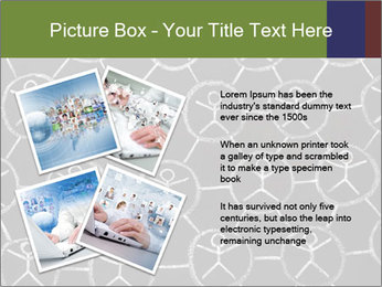 0000086051 PowerPoint Template - Slide 23