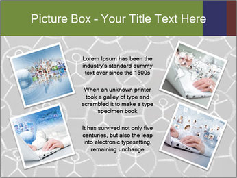 0000086051 PowerPoint Template - Slide 24