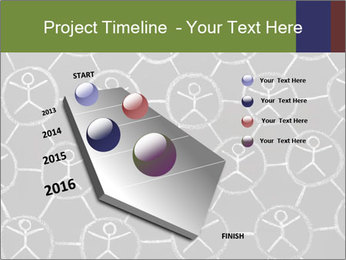 0000086051 PowerPoint Template - Slide 26
