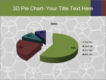 0000086051 PowerPoint Template - Slide 35