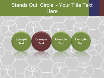 0000086051 PowerPoint Template - Slide 76