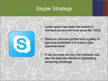 0000086051 PowerPoint Template - Slide 8