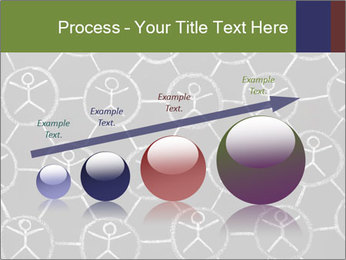 0000086051 PowerPoint Template - Slide 87