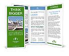 0000086052 Brochure Templates