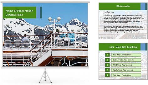 0000086052 PowerPoint Template