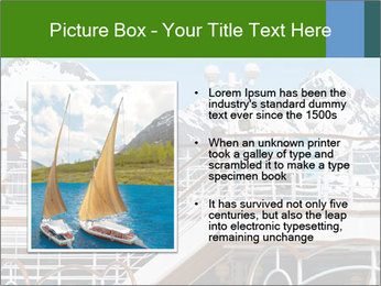 0000086052 PowerPoint Template - Slide 13