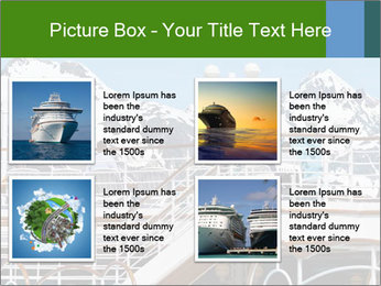 0000086052 PowerPoint Template - Slide 14