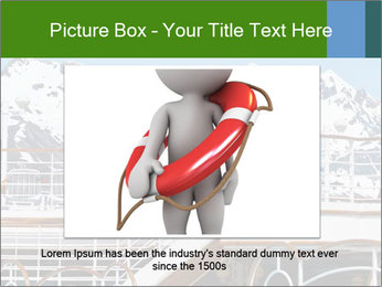 0000086052 PowerPoint Template - Slide 15