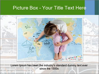 0000086052 PowerPoint Template - Slide 16