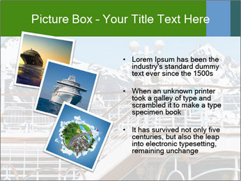 0000086052 PowerPoint Template - Slide 17