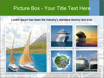 0000086052 PowerPoint Template - Slide 19
