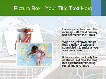 0000086052 PowerPoint Template - Slide 20