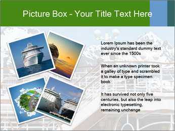 0000086052 PowerPoint Template - Slide 23