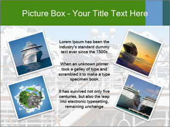 0000086052 PowerPoint Template - Slide 24