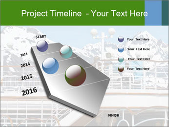 0000086052 PowerPoint Template - Slide 26