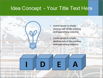 0000086052 PowerPoint Template - Slide 80