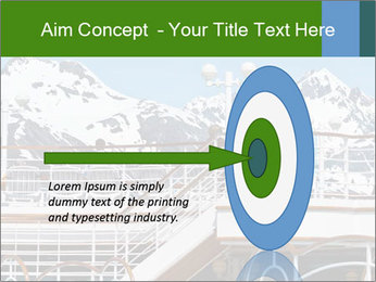 0000086052 PowerPoint Template - Slide 83
