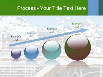 0000086052 PowerPoint Template - Slide 87