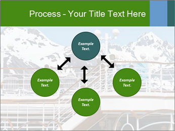 0000086052 PowerPoint Template - Slide 91