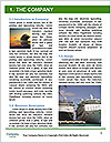 0000086052 Word Templates - Page 3