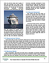 0000086052 Word Templates - Page 4